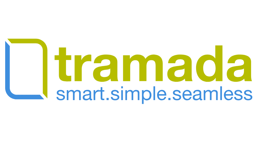 Mint signs agreement with Tramada, leading Travel software solution provider.