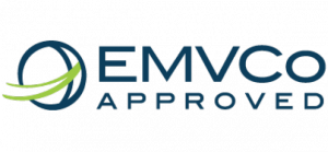 Security - EMVCo Approved