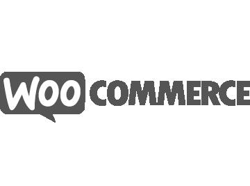 Integrations - WooCommerce