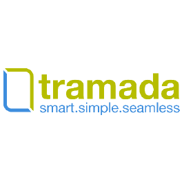 Integrations - Tramada